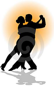 tango012